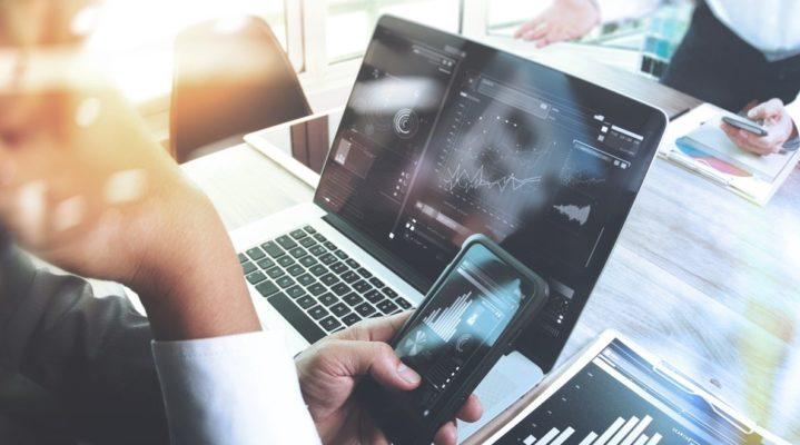 Apply Online For Best Loan