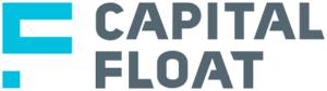 Capital Float FinTech Company