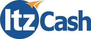 Itz Cash FinTech Company